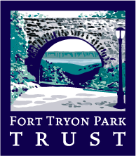 Fort Tryon Park Trust - Fort Tryon Park Trust's mission is to promote the restoration, preservation, and enhancement of this historic and scenic landmark for the benefit and use of the surrounding community and all New Yorkers.
